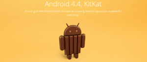 2013-10-30-22_55_15-Android-KitKat-640x274