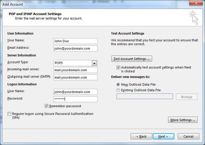 Netcat Tutorial | Using Netcat As Backdoor | XtraWeb