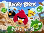 angry_2
