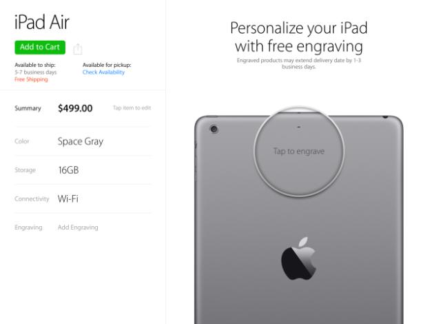 Apple-Store-for-iPad-TechCrunch-003