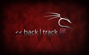 backtrack-5