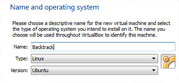 backtrack-on-virtualbox