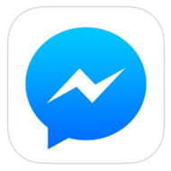 Facebook-Messenger-iOS-icon