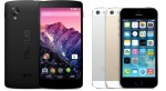 nexus-5-vs-iphone-5s-640x353