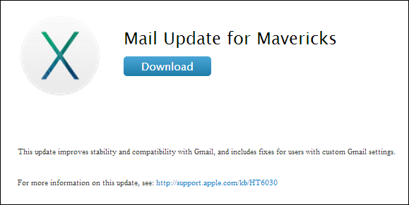 OS-X-Mavericks-mail-update