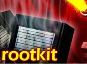 rootkit