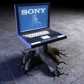 sony-rootkit