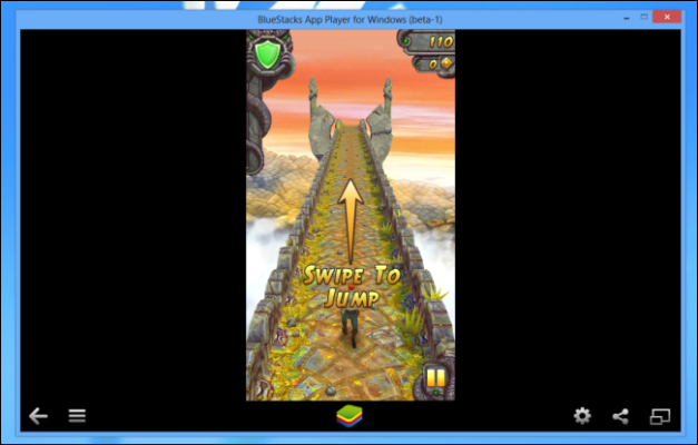 temple-run-2-in-bluestacks-on-windows-8