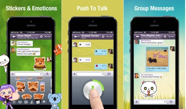 viber-ver-4-screens