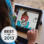 Best-Apps-Kids-2013
