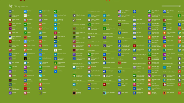 top 20 windows 8 1 tips tricks and secrets new xtraweb